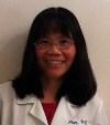 Nephrologists2017PhuongThuPham14523.JPG1295