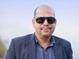 Neuroscience-2017-Sunil-Dhungel-17703.jpg1791