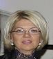 Edita Stokic