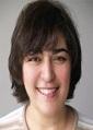 Fabienne Salimi