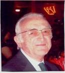 Alvaro Macieira-Coelho