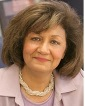 Dr. Manijeh Razeghi