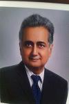 Kalimullah Thahim