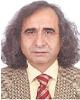 Amir A. sepehri