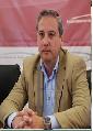 PediatricNeurology2016CarlosSanchezSalguero11625.png996