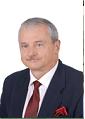 PediatricNeurology2016IreneuszMarekKowalski11623.png996