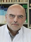 Dr. Norbert Graf