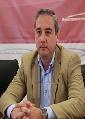 Carlos Sanchez Salguero