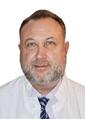 Pediatrics2016AndreasCPetropoulos8626.png690