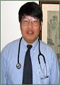 Taosheng Huang