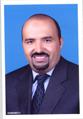 Ridha Gharbi