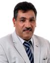 Hussain Hameed Ahmed