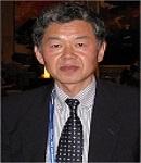 Hu Yan