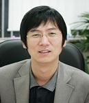 Moon Suk Kim