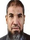 A. M. Abd El-Aty