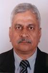 Sunil Rajaram Dhaneshwar