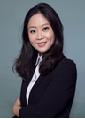 Xinhua Peng