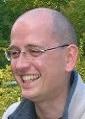 Filip Staes