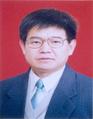 Yu-Cai Liao