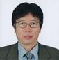 PlantScience2016TianzhenZhang8754.png941