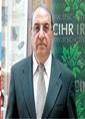 Aziz Ghahary