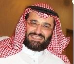 Sameer Bafaqeeh