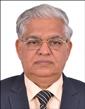 M. V. Raghavendra Rao