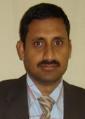 Tapas Kumar Mallick