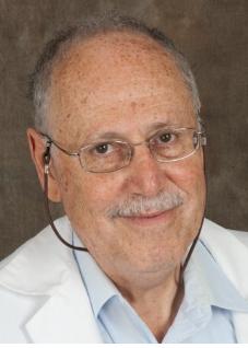 Primary-Care-Congress-2017-Dr-Mayer-Davidson-17587.jpg1856
