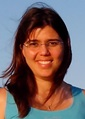 Maira Bes Rastrollo