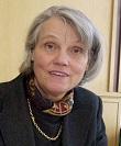 Prof. Dr. Karin Moelling