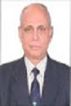 Mahesh Prasad Srivastava