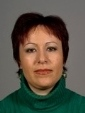 I. Ymeti (Irena)