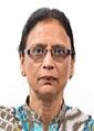 Dr. Afia Zafar