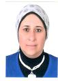 Rania Hosny Tomerak: