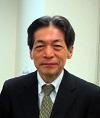 Kei Numazaki