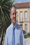 Antonio Galvez Ruiz Del Postigo