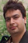 Manish Kumar Saraf
