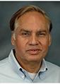 G.A. Shakeel Ansari
