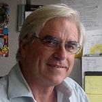 Dr. Maurizio Zanetti M.D
