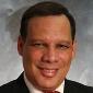 Dr. Marco T Medina