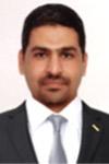 Omar El-Tookhy