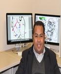 Dr.Khaled Barakat