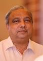 G. Sundararajan