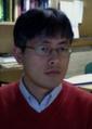 Yu Lung Chiu
