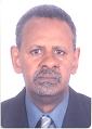 Dr.Abdeen Mustafa Omer