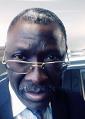 Leonard Kabeya Mukeba Yakasham