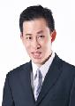 Kong Chee Kwan