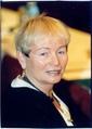 Ariela Lowenstein