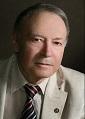 Georgi Gladyshev